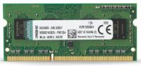 MEMORIA NOTEBOOK DDR3  1600/1333 4GB (PULLED)