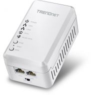 POWERLINE TRENDNET 500 WIRELESS TPL-410AP