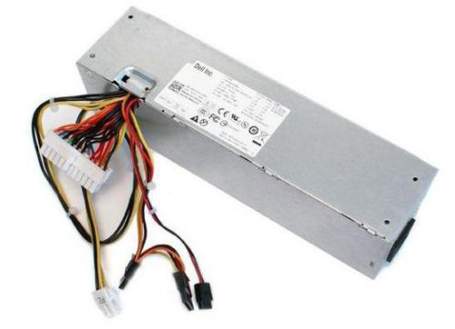 FUENTE DE PODER DELL OPTIPLEX  390 790 990 3010 7010 3WN11 H240AS-00 2TXYM 240W