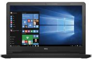 NOTEBOOK DELL INSPIRON 14 3467 CORE I5-7200U 4GB DDR4 1TB LED 14.0 M0Y79