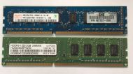 MEMORIA PC DDR3 1333/1600 4GB (PULLED)