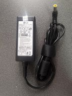 ADAPTADOR CORRIENTE  MONITOR 19V 3A  2.1A