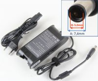 ADAPTADOR DE CORRIENTE DELL DF263  19 5V  3.34A