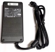 ADAPTADOR DE CORRIENTE DELL 12V 18A D220P-01