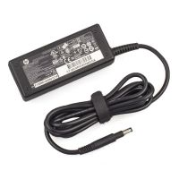 ADAPTADOR DE CORRIENTE HP  19.5V 3.33A PF AZUL PIN CENT 709985-001 710412-001 709985-002 PP009D 709985-003 714657-001 740015-001