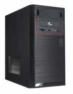 CASE ATX MINI XTECH 600W XTQ-100