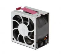 DICIPADOR DE CALOR H.PACKARD 394035-001 PROLIANT DL380 G5 DL385 G5