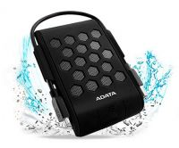 DISCO DURO EXTERNO 1TB USB3.0 ADATA HD720 (IP68)
