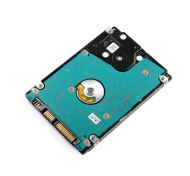 DISCO DURO NOTEBOOK 320GB SATA 5400 (PULLED) (3M)
