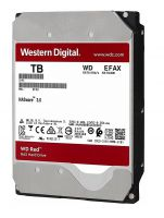 DISCO DURO PC 12TB SATA 5400 256MB W DIGITAL WD120EFAX ROJO PLUS