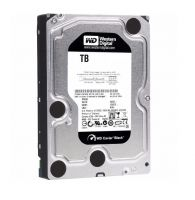 DISCO DURO PC 1TB SATA 7200 64MB W DIGITAL WD1003FZEX BLACK