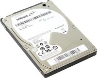 DISCO DURO NOTEBOOK 2TB SATA 5400 32MB SEAGATE ST2000LM003 9.5 MM