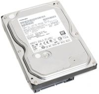 DISCO DURO PC  1TB  TOSHIBA 7200 RPM