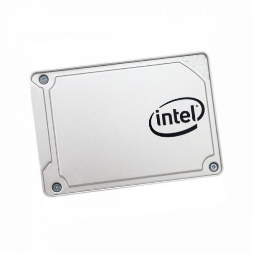 DISCO SOLIDO 256GB INTEL SSDSC2KW256G8X1 2.5