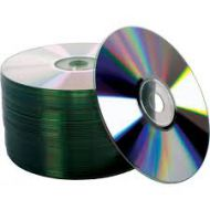 DVD-R GRABABLE 4.7GB