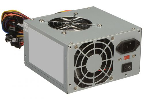 FUENTE DE PODER SUPER POWER  ATX 700W