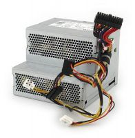 FUENTE DE PODER DELL OPTIPLEX 580, 760, 780, 960, 980 DESKTOPS 255W H797K