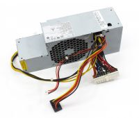 FUENTE DE PODER DELL 235W OPTIPLEX 380 580 760 780 960 980 SFF PW116