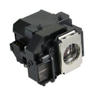 LAMPARA PARA PROYECTOR  EPSON ELPLP58 V13H010L58