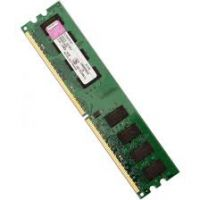 MEMORIA PC DDR2 667 2GB KINGSTON PC5300