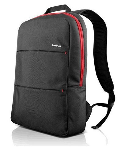 MOCHILA LENOVO SIMPLE 14 A 15.6