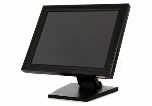 MONITOR GENERICO 15  AR1501 TOUCH SCREEN