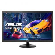 MONITOR LED 21.5 ASUS VP228HE WIDESCREEN FHD HDMI VGA