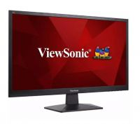 MONITOR LED 24 VIEWSONIC FULL HD VA2407H