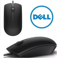 MOUSE DELL MS116 USB