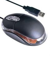MOUSE PC ONE  USB
