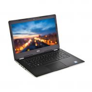 NOTEBOOK DELL INSPIRON 3480 CORE I5-8265U 8GB 1TB  14 LED  UBUNTU 55D7P