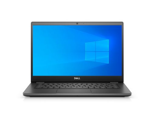 NOTEBOOK DELL LATITUDE 3410 CORE I5-10210U 8GB 1TB 14LED W10P 0NPGG
