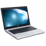 NOTEBOOK H.PACKARD FOLIO 9470M CI7 8GB 500GB 14.0 SEMINUEVA