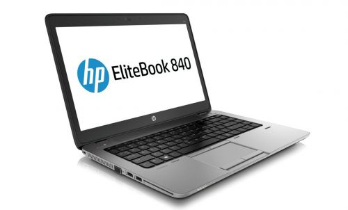 NOTEBOOK HP ELITEBOOK 850 CORE I5 8GB 256SSD 15.6 SEMINUEVA