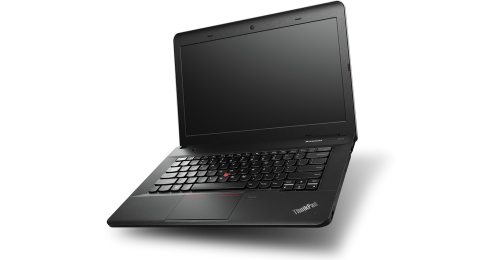 NOTEBOOK LENOVO THINKPAD  CI5 4GB 500GB DVDRW 14.1 SEMINUEVAS