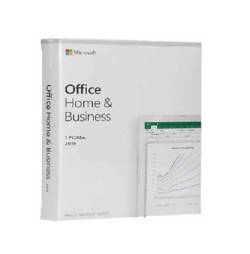 OFFICE HOME PROPLUS 2019 SNGL OLP NL T5D03191