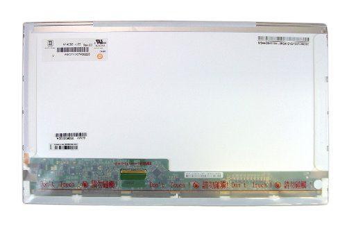 PANTALLA PARA NOTEBOOK 14.0 LP140WH4-TL-D6 LED  40 PIN 1366X768  N140BGE-L23