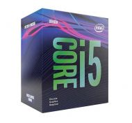 PROCESADOR INTEL CORE I5-9400F 2.9GHZ 9MB LGA1151