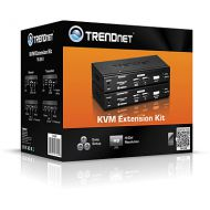 SWITCH KVM  EXTENSION KIT TRENDNET TK-EX4
