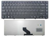 TECLADO NOTEBOOK ASPIRE  3810 3810T 4810 4810T 4736 4535 4740 V104646AS3