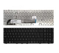 TECLADO NOTEBOOK HP PROBOOK 4535S 4530S 4730S 638179-071