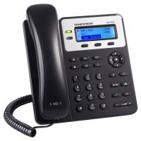 TELEFONO IP GRANDSTREAM GXP1620/1625 SMALL BUSINESS