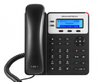 TELEFONO GRANDSTREAM GXP1628 SMALL BUSINESS