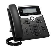 TELEFONO IP CISCO CP-7821-K9