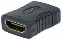 UNION DE HDMI A MDMI MANHATTAN 353465