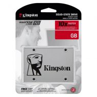 DISCO DURO SOLIDO 120GB KINGSTON SA400S37/120G 2.5