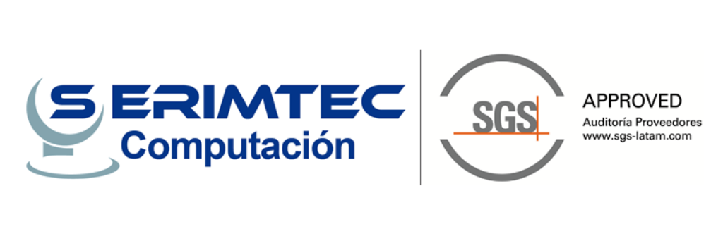 PowerLine - SERIMTEC ECUADOR PC S.A.